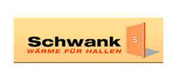 Schwank