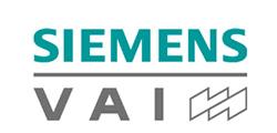 Siemens VAI