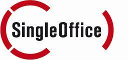 SingleOffice
