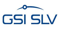 GSI SLV