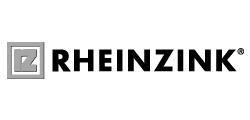 Rheinzink GmbH