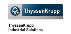 ThyssenKrupp Industrial Solutions