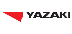 Yazaki Ltd.